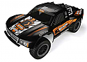 HPI Racing Baja 5SC 1/5th Scale RTR 2.4Ghz Gasoline Powered Short Course Race Truck HPI109964