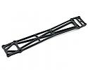 Kyosho Carbon Composite Upper Deck Brace/ZX-5  KYOLA215H