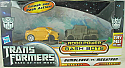Transformers: Dark of the Moon Bashbots Set (Assorted)