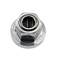 Ofna Racing/Picco Bearing One-Way Complete .21/.26 Max  OFN51482