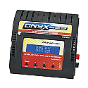 Duratrax Onyx 225 AC/DC Advanced Charger w/LCD  DTXP4225
