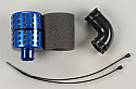 1/8th Scale Blue Stage 2 Air Filter Set