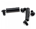 MIP Pucks No.1 Pins/Screws (2)  MIP13132