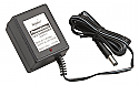 Hobbico Power Core MkII 12V Charger w/LED  HCAP0210