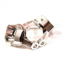 ST Racing Wheely King Aluminum Hub Carrier
