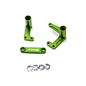 ST Racing Concepts Aluminum Steering Bellcrank System  ST3743XG