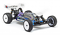 Team Associated 1/10 Scale RC10B5M Champions Edition Unassembled Kit  ASC90002