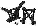 HPI Racing E-Firestorm Shock Tower Set