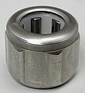 Tamiya 8mm One-Way Bearing/TB Evolution (58267)  TAM5700062