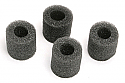Team Associated RC10GT Foam Pre-Filter Element