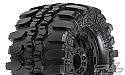"""Pro-Line Racing Interco TSL SX Super Swamper 2.8"""" All-Ter Rear Tires  PRO1011015"""