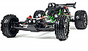 Arrma R/C Raider XL BLX RTR 1/8th Scale Brushless Off-Road Buggy 60+ Mph ARA102646