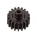 Axial Racing 1/8th Scale 32P 18T Transmission Gear/Yeti XL  AXIAX31227