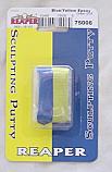 Reaper Miniatures Green Stuff Miniatures Sculpting Putty