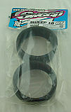 Sweep Racing Kyosho Inferno 1/8 GT2 EXP 45 Slick Tires