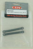 CEN Racing MG16 Rear Suspension Arms