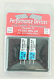 Airtronics 75Mhz Am Crystal Set - Channel 73