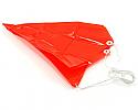 """Estes 18"""" Model Rocket Parachute  EST302267 EST2267"""
