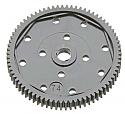 Kimbrough 74T 48P Slipper Gear/Associated B4/T4/SC10  KIM307