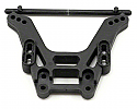 Kyosho Carbon Composite Short Rear Shock Tower/RB5 KYOUM520