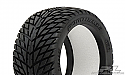 "Pro-Line Road Rage 2.8"" All Terrain Tires w/Inserts"