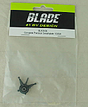Blade 120SR Helicopter Complete Precision Swashplate