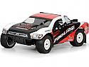 Pro-Line Racing Toyota Tundra Clear Body/Slash/SC10/Ultima SC/XXX-SCT PRO3364-00