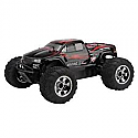 HPI Racing Savage XS Flux Mini Monster GT-2XS Truck Body HPI105274