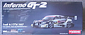 Kyosho Inferno GT-2 Audi A4 DTM 2007 1/8th Scale RTR On-road Nitro Car