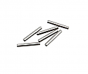 Axial Racing 1/10 Scale 1.5 x 11mm Pins (6)/Wraith  AXIAX30166