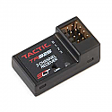 Tactic SLT TR325 3-Channel 2.4GHz Receiver  TACL0325