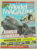 Tamiya Model Magazine International Issue 174 April '10