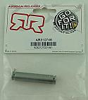 Arrma NERO Big Rock Monster Truck 53mm Gun Metal Slider Driveshaft ARAAR310748