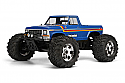 HPI Racing Savage 1979 Ford F-150 Pickup Truck CLEAR Body