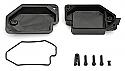 Team Associated SC10 Receiver Box