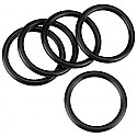 Great Planes Prop Saver O-Rings (5)  GPMG1405