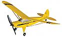 Flyzone Super Cub 2.4Ghz RTF Micro Radio Controlled Airplane FLZA2020