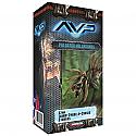 Alien vs. Predator: The Hunt Begins Predator Hellhounds Mini - Prodos Games NJD410307
