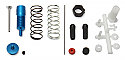 Associated VCS Micro Shock Kit for 1/12th and 1/10th Scale On-Road Cars