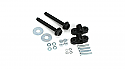 DU-BRO Heavy Duty Wing Mount Kit 1/4-20  DUB256