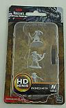 Dungeons & Dragon D&D Nolzur's Marvelous Miniatures: Goblins WZK72556