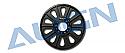 Align T-Rex 600 CNC Slant Thread Main Drive Gear 112T AGNH60G001XX