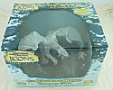 Dungeons & Dragons Miniatures: Legend of Drizzt Scenario Pack WOC10773