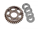 HPI Racing 32T Idler Gear, 3-Speed/Savage XL Octane  HPI109052