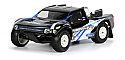 Pro-Line Ford F-150 SVT Raptor Clear Body Slash/SC10/Blitz