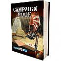 Days of Wonder Memoir '44 Campaign Book #2 DOW730020