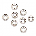 Dromida Bearing Set/Vista UAV Quadcopter  DIDE1175