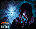 Magic the Gathering: Shadows Over Innistrad Intro Pack Display (10) WOCB62190000