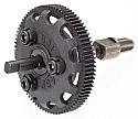 Traxxas Telluride 4x4 High Stall Gear Clutch Assembly TRA6766