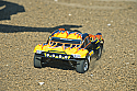 Dromida SC4.18 1/18th 2.4Ghz RTR 4WD Short Course Truck by Revell DIDC0041